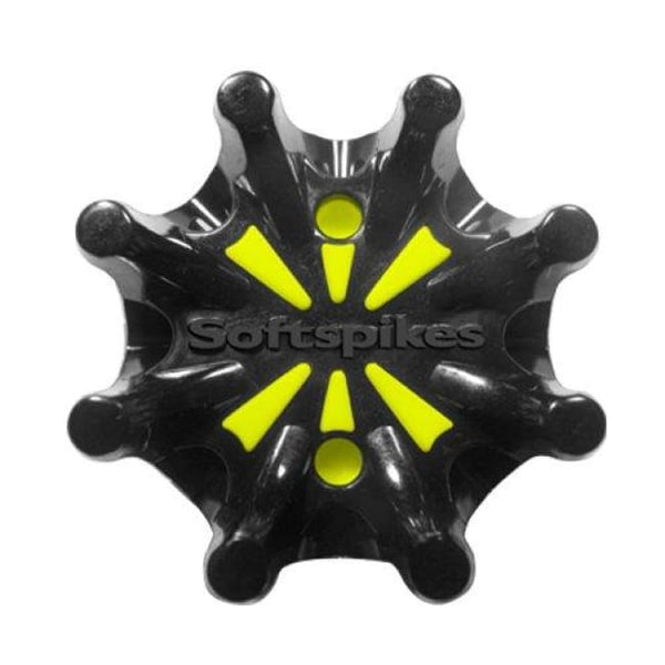 Softspikes Pulsar (Q-Fit) Golf Spikes - Golf Country Online