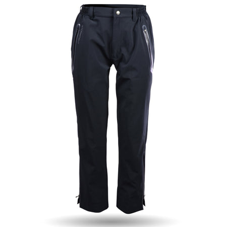 Sun Mountain Stormtight Rain Pants - Womens