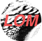 LOM label