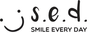 Smile Every Day Clothing