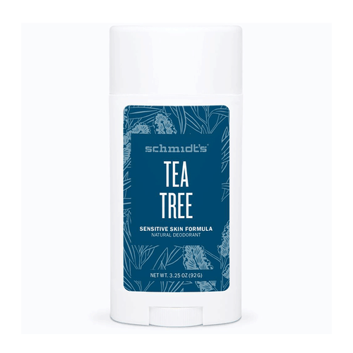 Deodorant Stick - Sensitive Tea Tree