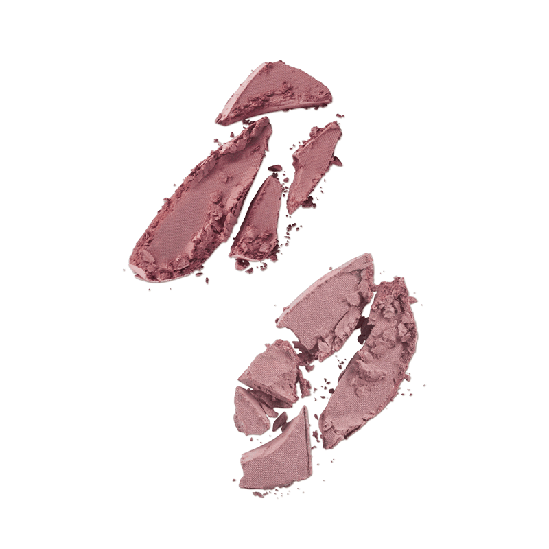 Lily Lolo Cheek Duo - Naked Pink