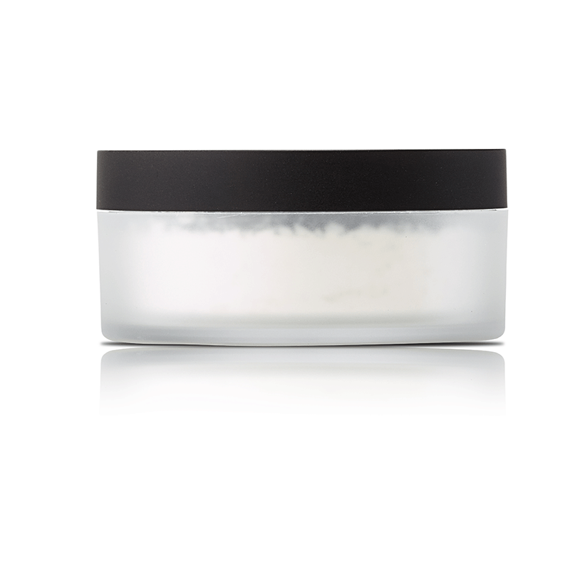 Lily Lolo Finishing Powder - Translucent Silk