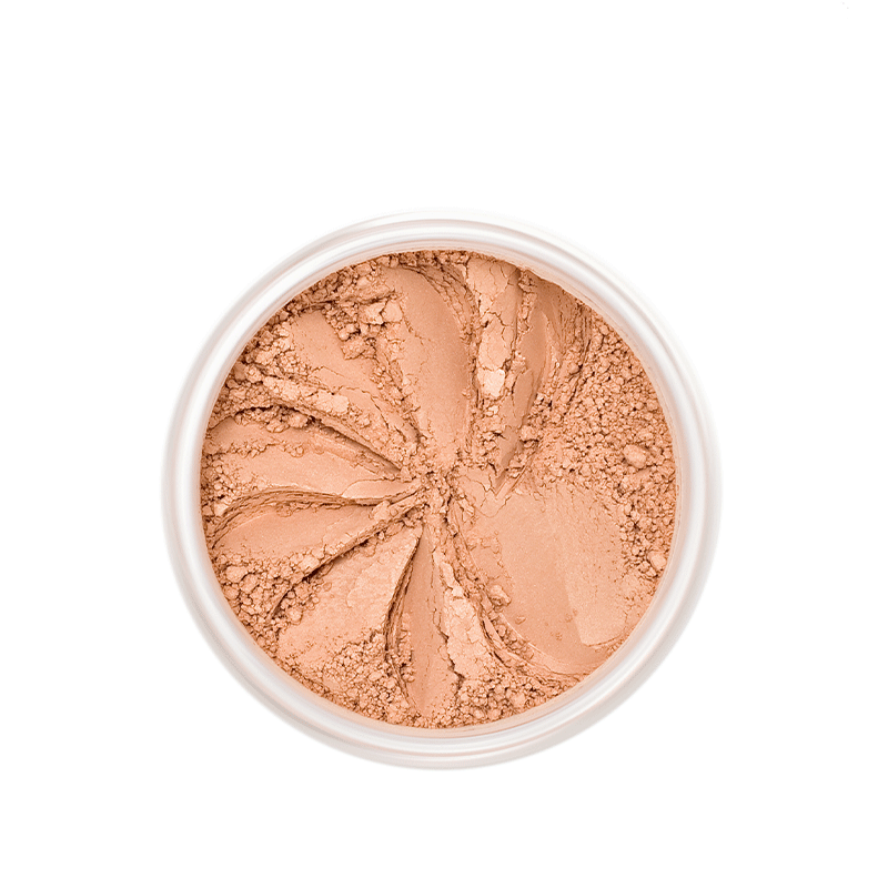 Lily Lolo Mineral Bronzer - South Beach