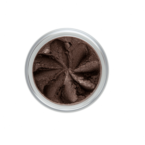 Lily Lolo Mineral Eye Shadow - Moonlight