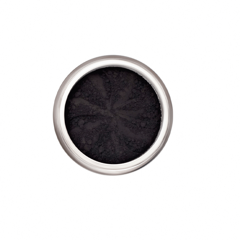 Lily Lolo Mineral Eye Shadow - Witchypoo