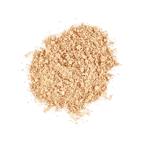 Lily Lolo Mineral Foundation SPF 15 - Butterscotch
