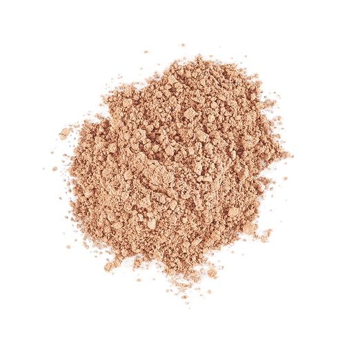 Lily Lolo Mineral Foundation SPF 15 - Cookie
