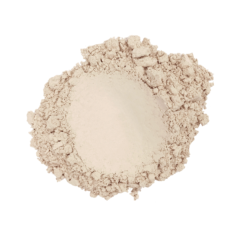 Lily Lolo Mineral Foundation SPF 15 - Porcelain