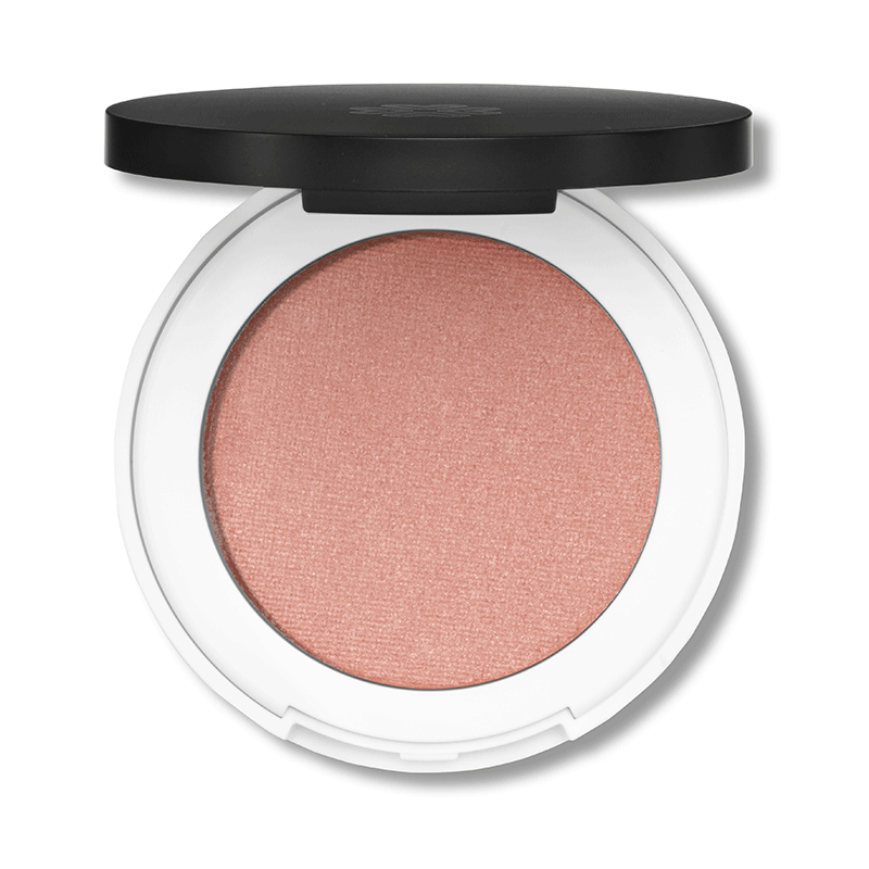 Lily Lolo Pressed Blush - Tickled Pink