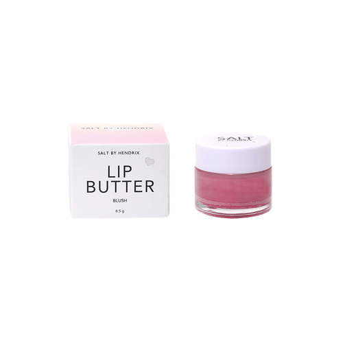 Lip Butter - Blush