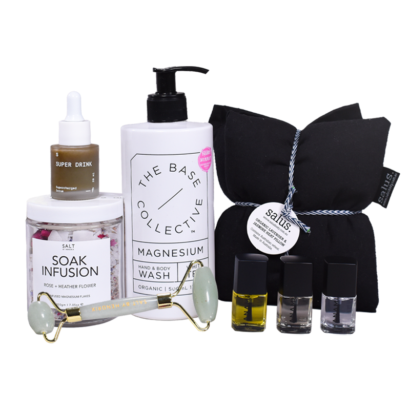Mindful Gift Set