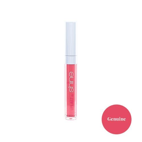 LipLast variable Shine Cosmetics Corporate Genuine