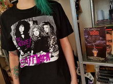 Witches of Eastwick inspired T-SHIRT 25% donation to Planned Parenthood