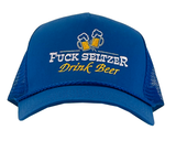 Drink Beer Hat