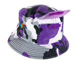 Drugs Pocket™ Bucket Hat