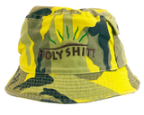 HOLY SHIT - Drugs Pocket Hat
