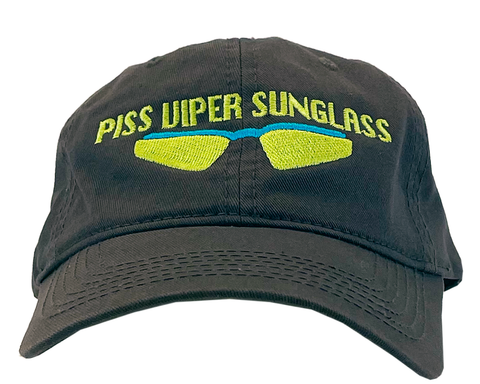 Piss Viper Official™ Hat
