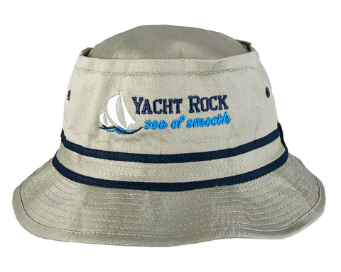 Captain Yacht Rock