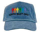 Group Sex Hat