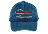 THE OFFICIAL SHITTYHATS.COM SHITTY HAT