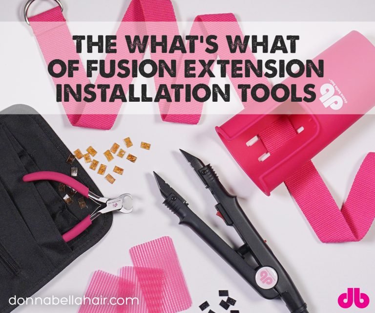 The whats what of fusion extension installation tools donna bella the whats what of fusion extension installation tools solutioingenieria Images