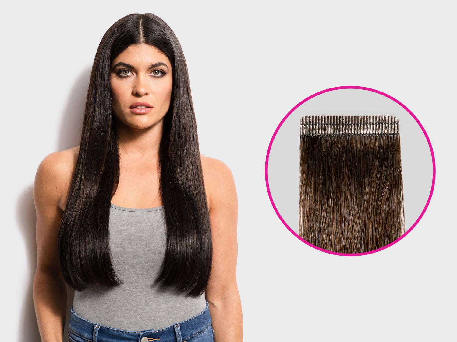 competitive price 14a97 ff30c SHOP | Donna Bella Hair