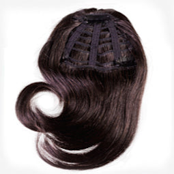 Clip in hair extensions ready to wear donna bella hair donna bella hair extensions clip in solutioingenieria Image collections
