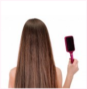 Hair Extension Tips
