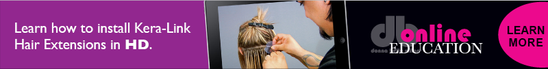 hair extension education course