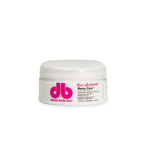 Donna Bella Hair - KeraExtend Mask