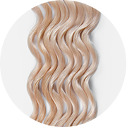 texture hair extension