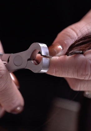 Keratin Bond Cutters