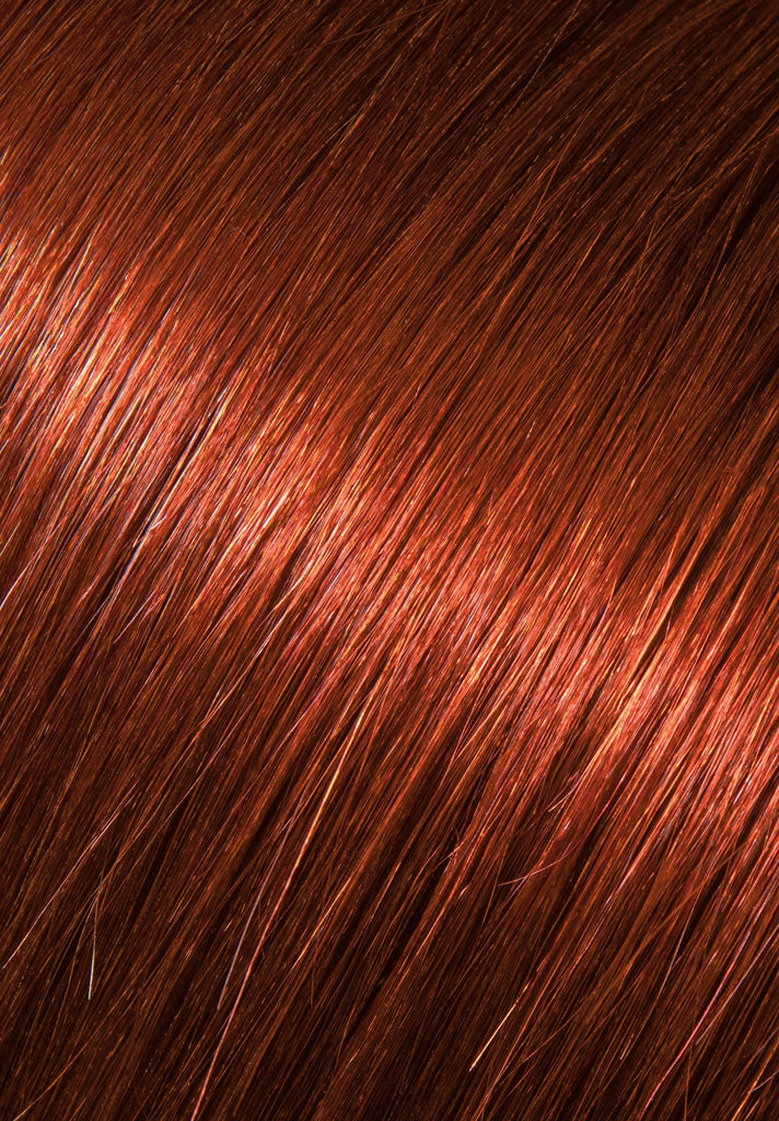 Color Swatch #38 (Dark Copper)