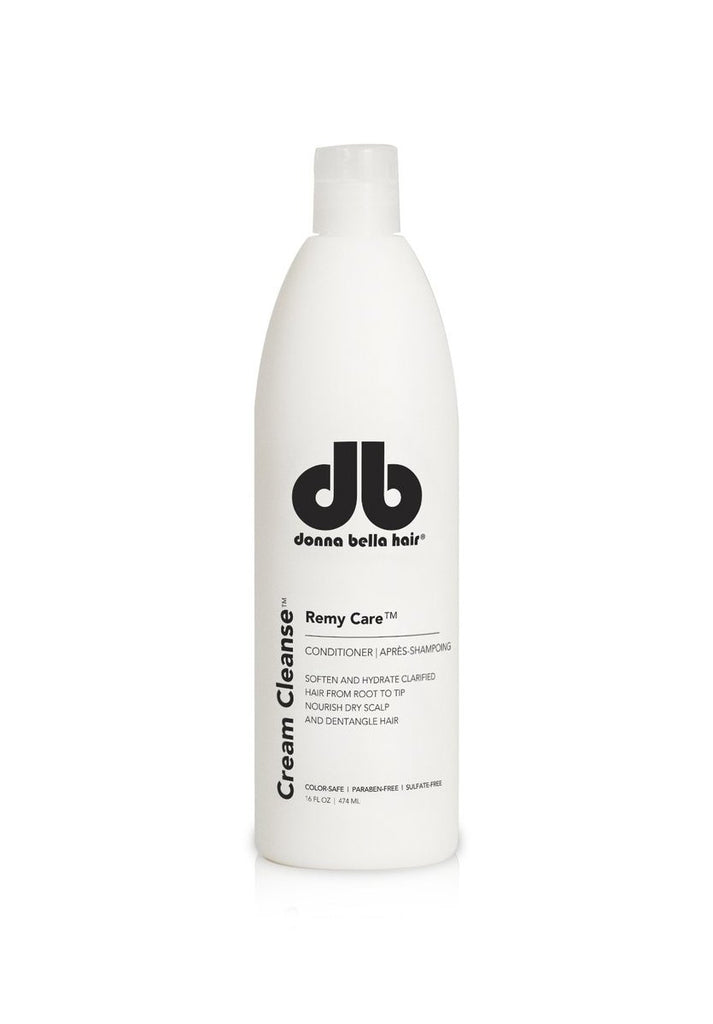 Cream Cleanse Conditioner, 16 fl oz.