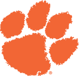 Clemson Tigers Gifts