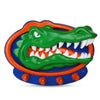 Florida Gators Key Rack