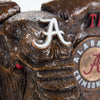 Alabama Crimson Tide gifts