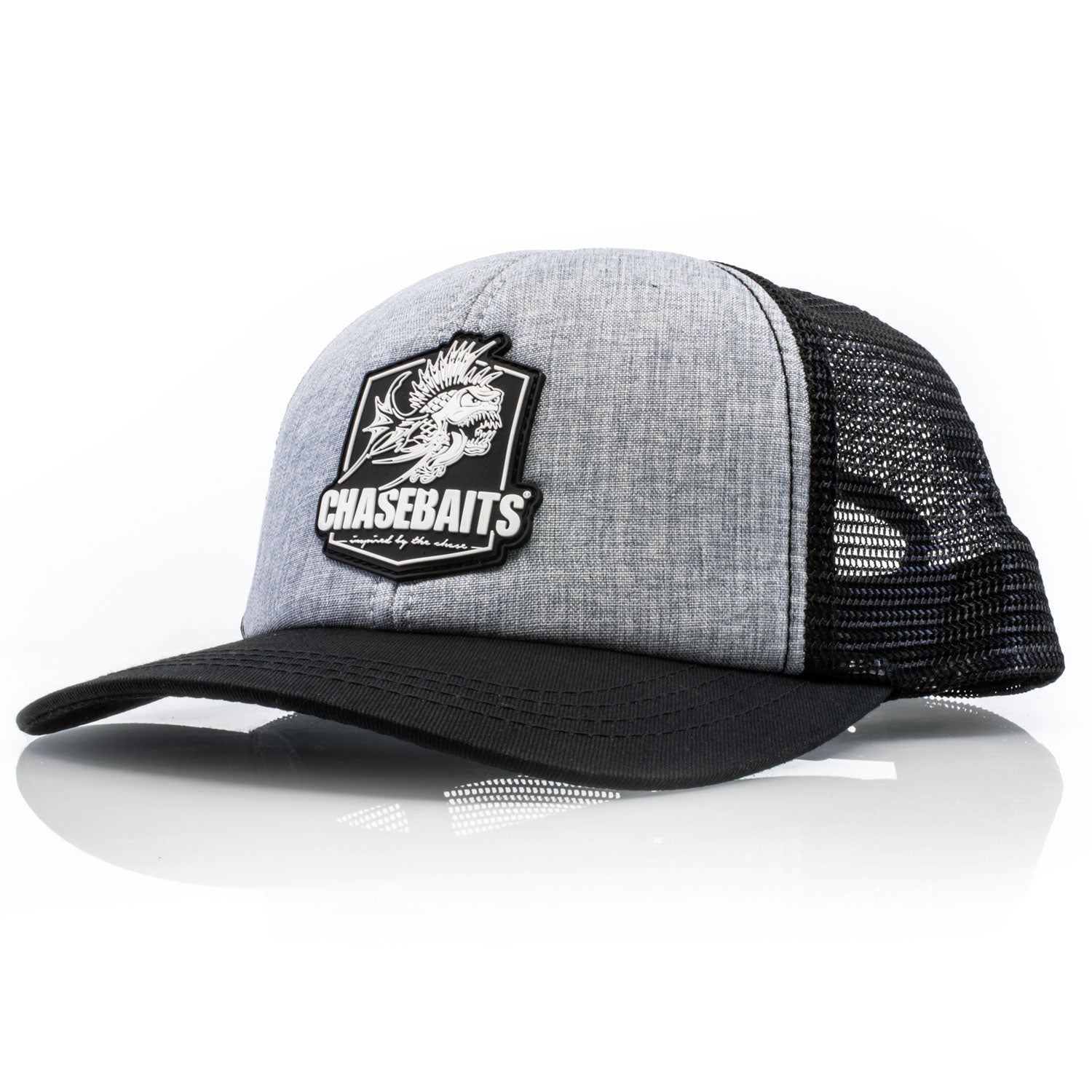 "Chasebaits ""Badge"" Hat"