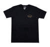 Cobra Fist IPWS Tee - Black