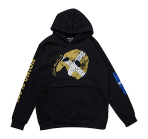 Opera Apartments Hoodie (In Stock)