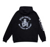 Pentridge Hoodie - (In Stock)