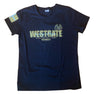 Westgate 50th Anniversary Tee - Women's Black