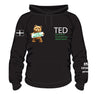 Made to Order - Ted Hoodie (070220)