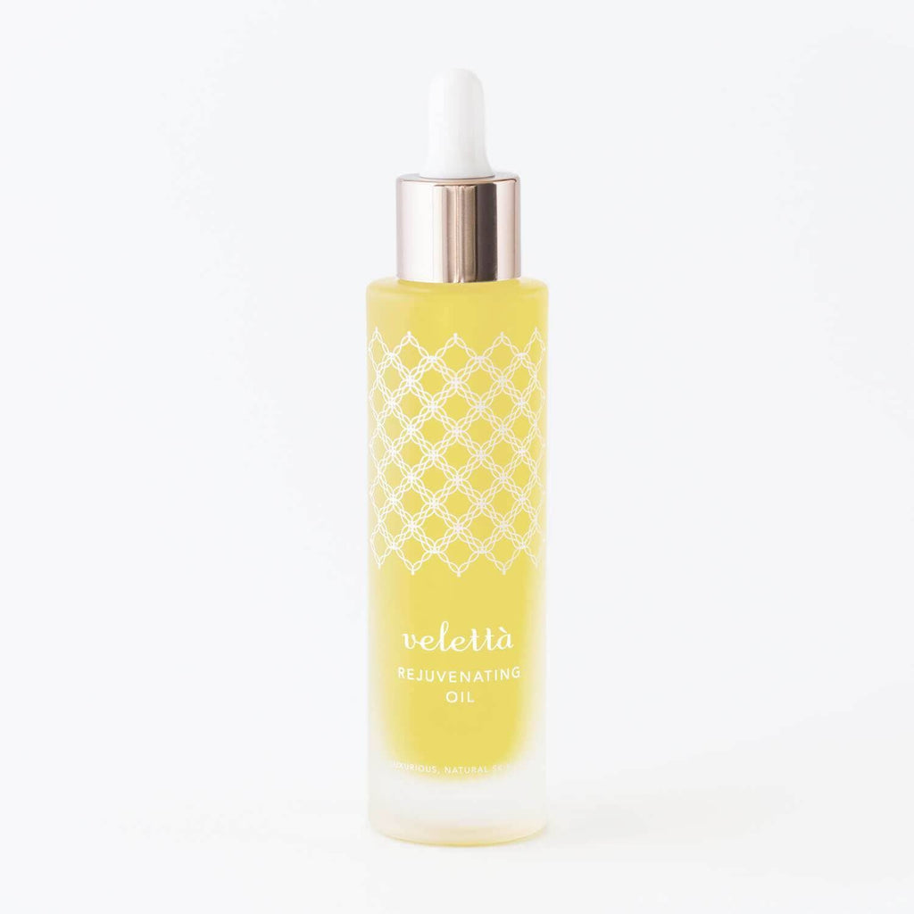 Rejuvenating Oil Veletta-skincare