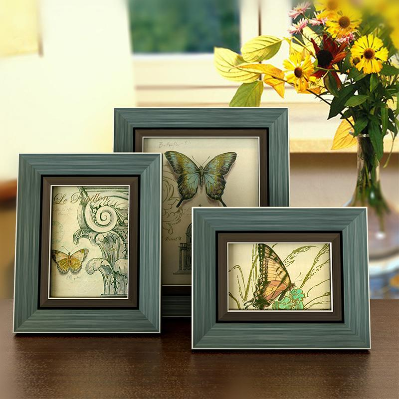 Diy Couple Picture Frames - The Best Frames Of 2018