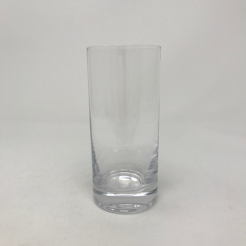 Fife Highball Tumbler
