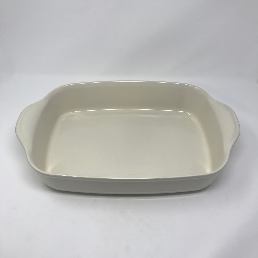 Ceramic Baking Pan
