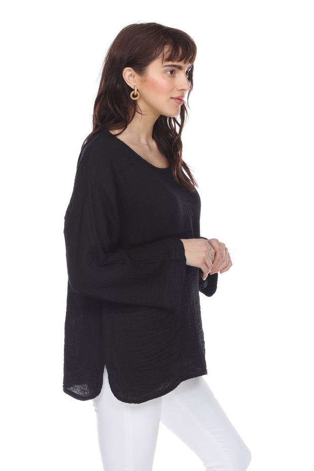 Beach Pocket Tunic