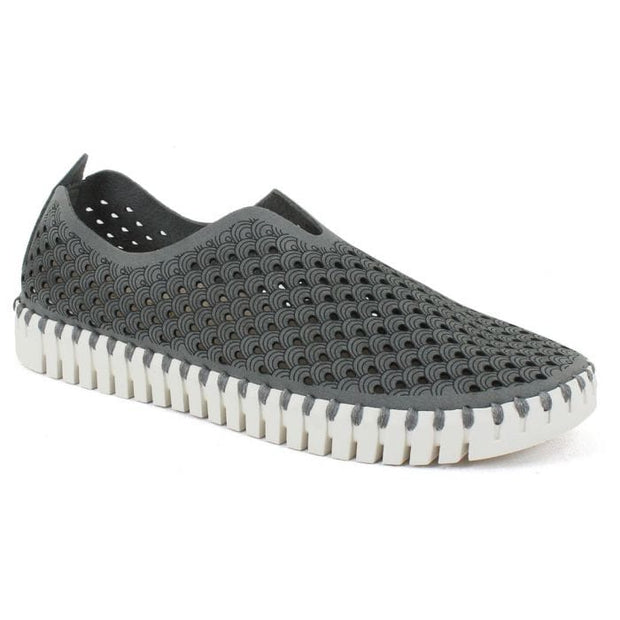 Slip-On Sneakers by Ilse Jacobsen